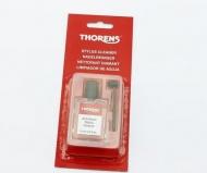 Thorens Anti-static stylus cleaner