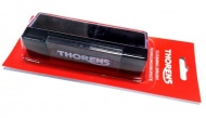 Thorens Cleaning Brush Stylus brush