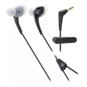 Audio-Technica ATH-Sport2 Black