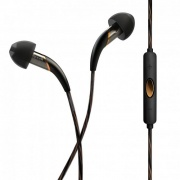 Klipsch Reference X12i Black