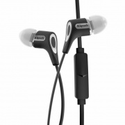 Klipsch Reference R6m Black