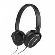 Klipsch Reference R6 On-Ear Black