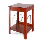 Ricatech RMCT305 Wooden Table