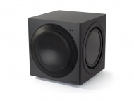 Monitor Audio CW10