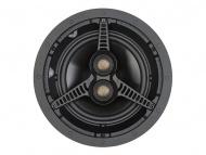 Monitor Audio C180-T2