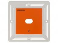 Monitor Audio Flush Fit CFB3-SQ