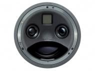 Monitor Audio Platinum PĽÚC II