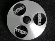 Rega 45 RPM Adaptor