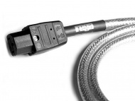 Rega Referencie Mains Power Lead