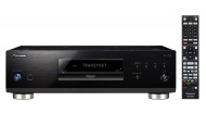 Pioneer UDP-LX800 Black
