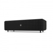 JBL Authentics L8SP Black