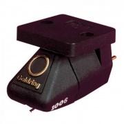 Goldring G1006