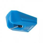 Audio-Technica AT-VMN95C