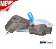 SUPRA LoRad 1.5 CS-EU - 10A BENT 3m