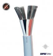 SUPRA Rondo 4x1.6 FRHF