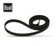 Náhradný remienok Dual Turntable drive belt