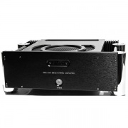 Chord Electronics SPM 1200 MkII Black