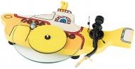 Pro-Ject The Beatles Yellow Submarine DC Sonar