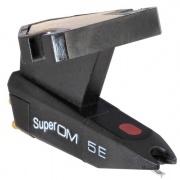 Ortofon Super OM 5E