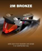 Ortofon 2M Bronze SH