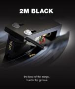 Ortofon 2M Black SH