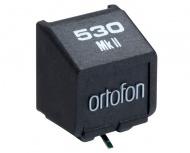 Ortofon Stylus 530 MkII