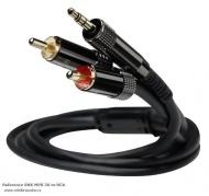 Propojovací kabel Ortofon Reference 6NX MPR 30 m-RCA