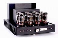 KR Audio VA 880