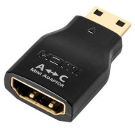 Audioquest HDMI A - C adaptér