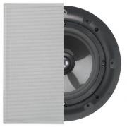 Q Acoustics QI 65SP