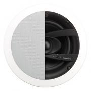 Q Acoustics Weatherproof QI 65CW