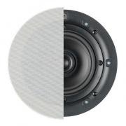 Q Acoustics Weatherproof QI 50CW