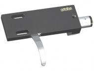 Headshell Ortofon LH-4000