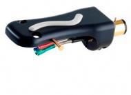 Headshell Ortofon LH-10000
