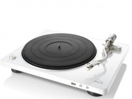 Denon DP-450 USB White