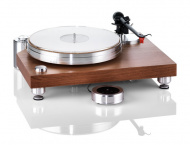 Acoustic Solid Classic Wood + Ortofon 2M Red