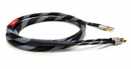 Nakamichi Speaker Cable 6N20 2x 2m