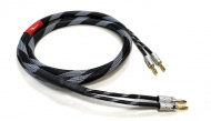 Nakamichi Speaker Cable 6N20H 2x2m