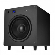 Velodyne Acoustics Wi-Q 12