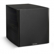 Velodyne Acoustics Digital Drive 10 Plus Ebony