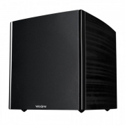 Velodyne Acoustics Digital Drive 15 Plus Ebony