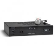 Velodyne Acoustics SubContractor SC-1250