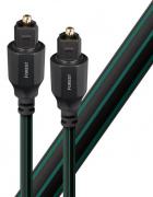Audioquest Forest Optilink 16 m - optický kábel Toslink-Toslink (TT)
