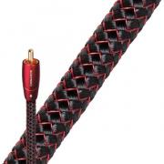 Audioquest Cinnamon digitální koaxiální kabel 5 m