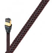 Audioquest Cinnamon RJ/E 1,5 m