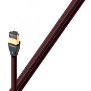 Audioquest Cinnamon RJ/E 12,0 m
