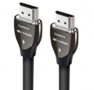 Audioquest Carbon HDMI 4 m