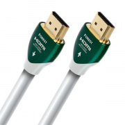 Audioquest Forest 16 m -HDMI kábel