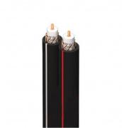 Audioquest ITA 5-5 Dvoj-žilový audio signálny kábel, cena za 1m
