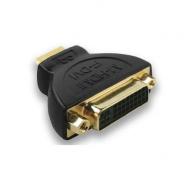 Audioquest adaptér DVI-IN na HDMI-OUT